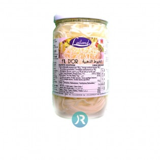 Shilal Cheese Lailand 380g