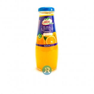 Juice Orange Seles 250ml