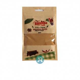 Cinnamon Ground Baladna 60g