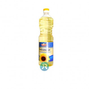 Sunflower Oil Alkaizhwan 900ml