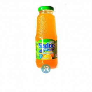 Orange Juice Nadoo 250ml