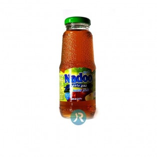 Apple Juice Nadoo 250ml