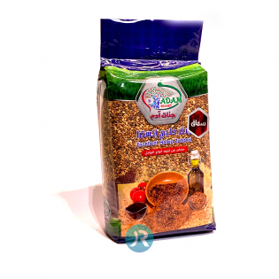 Thyme with Sumak Janat Adam 500g