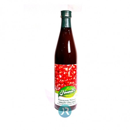 Pomegranate Syrup Bustan 500ml