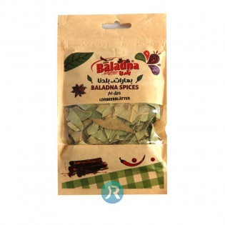 Laurel Leaves Baladna 20g