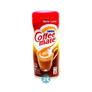 Coffee Mate Nestle 400g