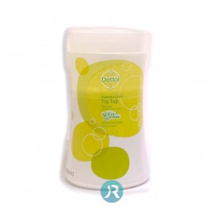 Multi-Usages Antiseptic Lemon Dettol 415ml