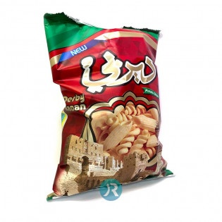 Chips Derby Original Large 55g