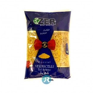 Thread Noodles Zer 500g