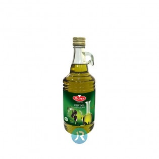 Olive Oil Durra 500ml