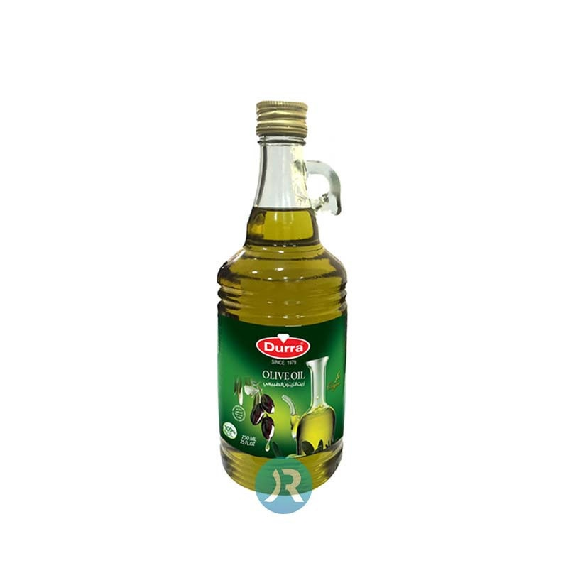 Olive Oil Durra 750ml