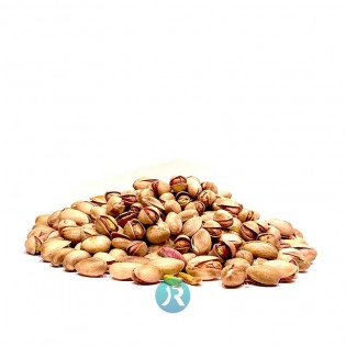 Low Salt Pistachio 500g