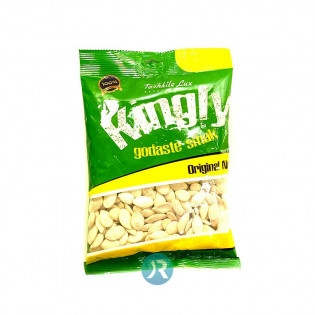 Pumpkin Seeds Lux 250g