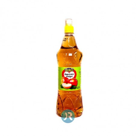 Apple Vingar Burcu 1000ml