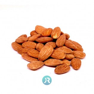 Almond Salted 500g