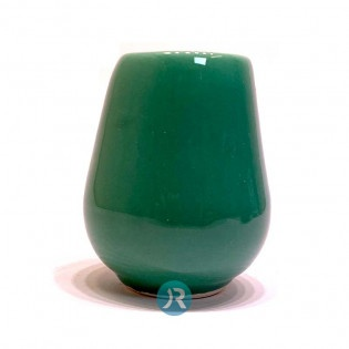 Mate Cup Marine Green