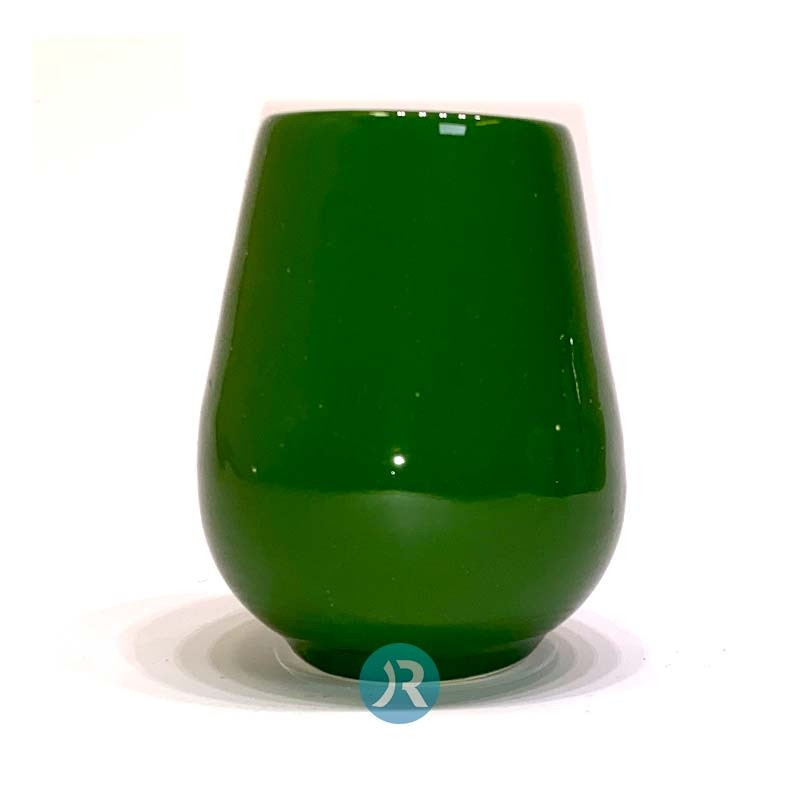 Mate Cup Green