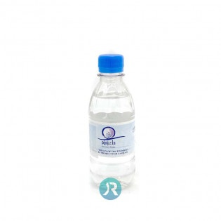 Zamzam Water 250ml