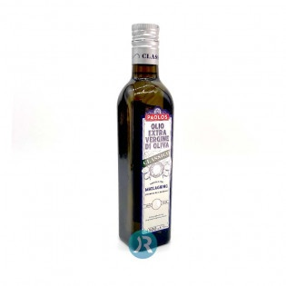 Olive Oil Paolos 500ml