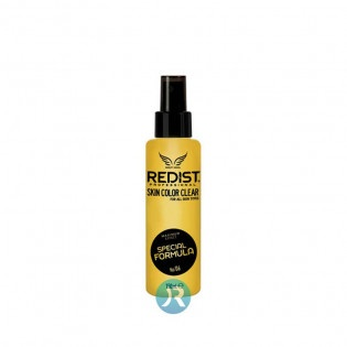 Skin Color Clear Redist 150ml