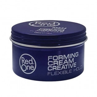 Forming Cream Creative Red One 100ml