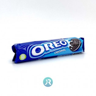 Biscuits Oreo Original 154g