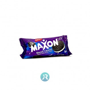 Biscuits with Cocoa Maxon...