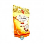 Chocolate Rocher Rollana 450g