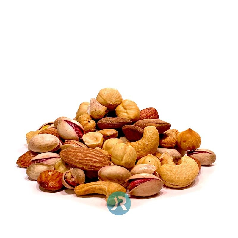 Nuts Mix Super Lux 500g