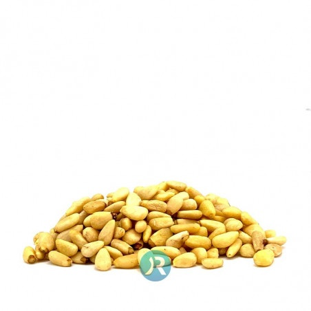 Pine Nuts 75g