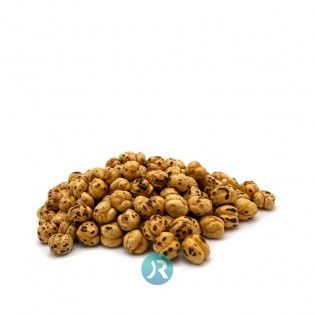 Chickpeas Roasted 500g