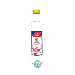 Rose Water Chtoura Garden 250ml