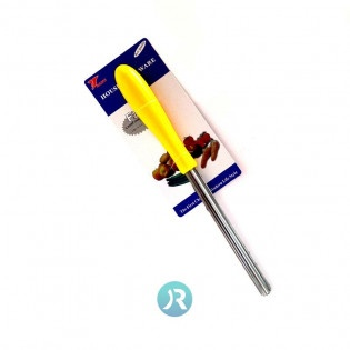 Corer Stainless Steel