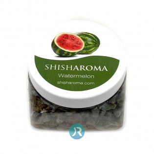 Steam Stones Water Melon 120g