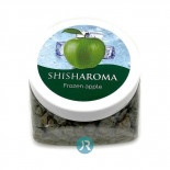 Steam Stones Frozen Apple 120g