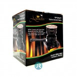 Electrical Charcoal Lighter Aladin 650w