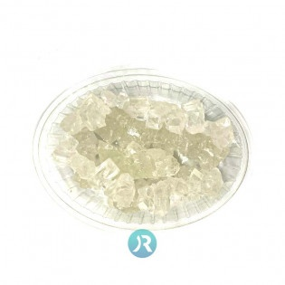 Sugar Candies 300g